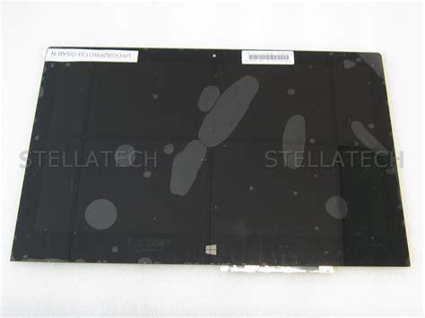 Lcd Touchscreen Lenovo A859 Original Fullsett lenovo 2 pro complete display lcd touchscreen