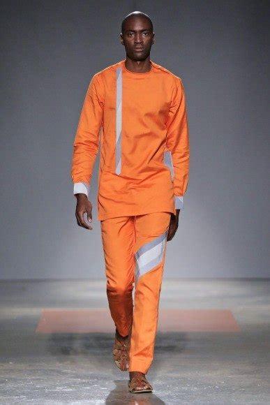 nigerian aso ebi fashion styles for men beautiful aso ebi stlyes for men 2016 2017 fashionte