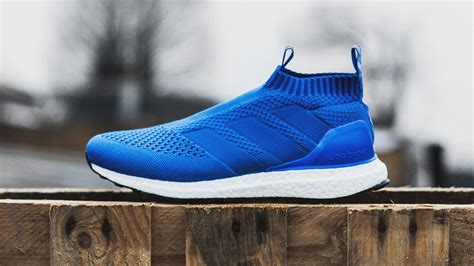wallpaper adidas ace release info on the quot blue blast quot purecontrol ultraboost