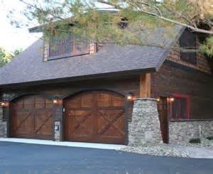 detached garage design ideas sumptuous detached garage plans technique seattle eclectic