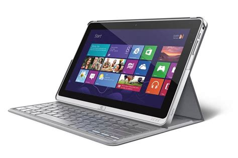 Laptop Acer Windows 10 Terbaru acer aspire p3 ultrabook launched