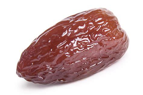 fruit dates dates mafnood