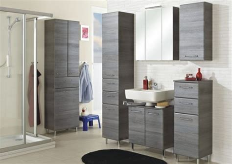 nachtschränke weiß günstig badezimmer badezimmerm 246 bel grau badezimmerm 246 bel grau in