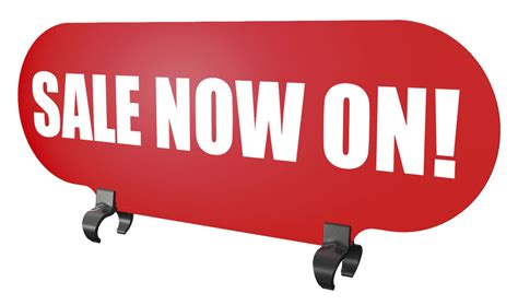 on sale on sale now sign image search results