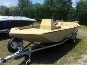 jon boat hull for sale 2017 new lowe roughneck 1760 pathfinder heavy duty 125