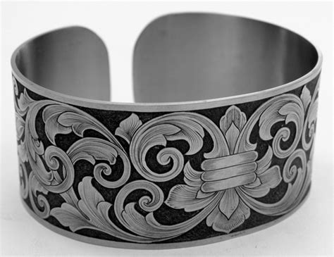 Jewelry Designs for Hand Engraving Now at Engraver.Com   Precision Artistry LLC