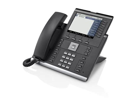 openscape desk phone ip 55g unify openscape desk phone ip 55g hfa icon l30250 f600