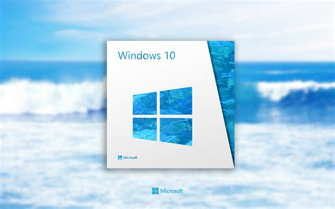 home design for windows 10 design windows 10 retail box by p0isonparadise on deviantart