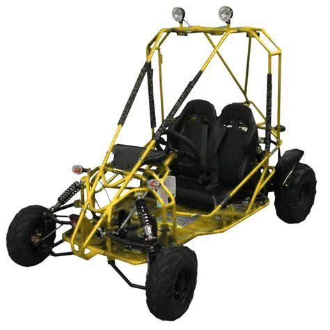 kandi mini spider 110 kids buggy go kart kandi 110cc wiring diagram cdi wiring diagram elsavadorla