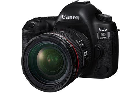 best buy digital cameras dslr digital slr cameras best buy