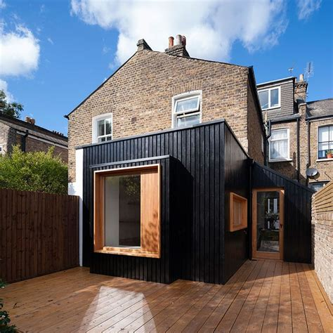 Cheap Shiplap Timber Cladding Best 25 Timber Cladding Ideas On Wood