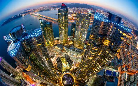 south korea south korea five attractions suitqais diaries