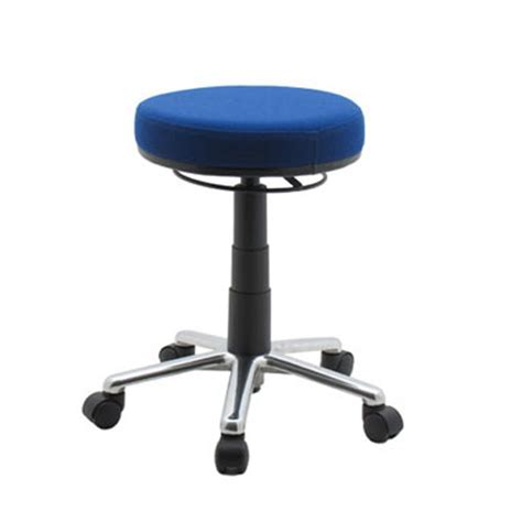 sit and stand stool chairs on a budget school and