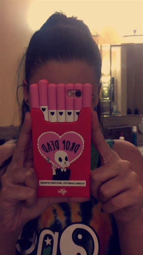 Dropdead D0009 Iphone 6 6s drop dead 3d iphone 6 6s from valfre