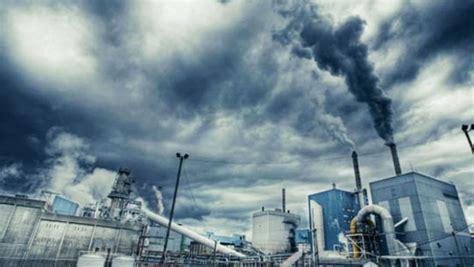 los problemas ambientales en las ciudades atajo avizora problemas ambientales de las ciudades escuelapedia