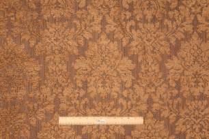 4 1 yards robert allen broome chenille tapestry