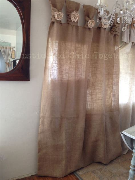 tab curtains diy the 25 best tab curtains ideas on pinterest sewing