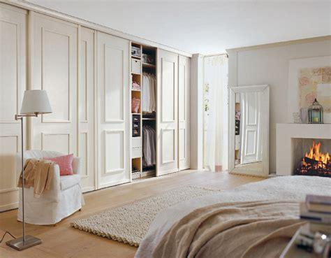 günstige ottomane nauhuri schlafzimmer einrichten braunt 246 ne neuesten