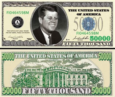 play  gambling  money poker play money
