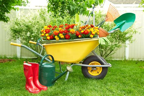 Garden Blogs by Gardening Tools Hoshana Rabbah