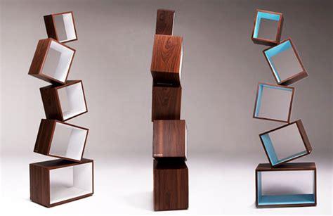 creative bookshelves 33 creative bookshelf designs bored panda