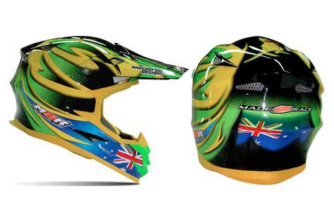 Motocross Helmets Australia 28 Images Best