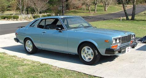 datsun 810 coupe 1979 datsun 810 datsun dads the o jays