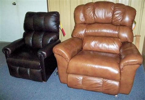 Big Boy Lazy Boy Recliner by Boots Furniture In Huntington Tx Relylocal