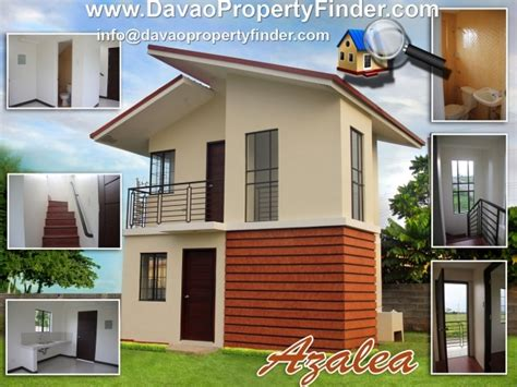 house design simple 2 storey fantastic in 2 storey house plans philippines 26 for your simple design room simple 2