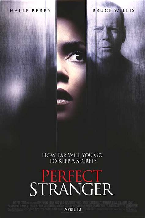 film love with a perfect stranger perfect stranger movie posters at movie poster warehouse