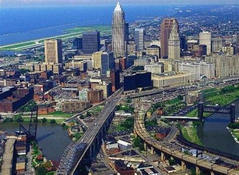 cheap flights to cleveland ohio cle jetsetz