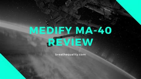 medify ma  air purifier trusted review