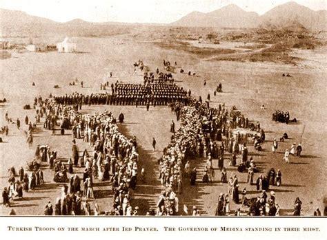 ottoman empire social life 658 best ottoman turkey osmanlı images on pinterest