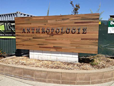Office Depot Walnut Creek Coupon Anthropologie 2017 2018 Best Cars Reviews