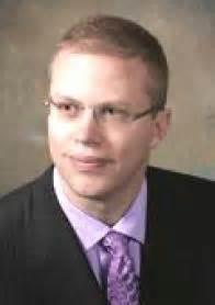 Andy Reed Cornell Mba Linkedin by T Sloane Ctsnet