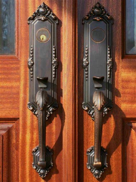 Front Door Knob by Home Improvements Door Hardware Knobs Levers Buy