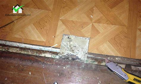 asbestos flooring houses flooring picture ideas blogule