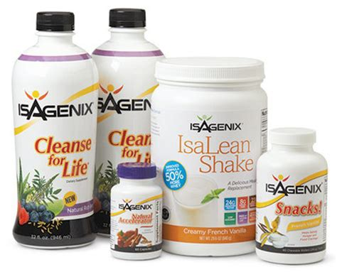 Detox 9 Reviews by 10 Tips To Burn Quickly Isagenix 30 Day Cleanse Reviews