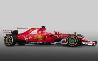 new race car 4k wallpapers sf70h 2017 formula 1 f1