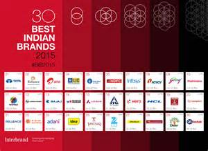 Table L Brands In India Zee Enterprises Makes It To Interbrand S 2015 Best Indian