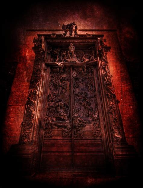 the gates of hell confessing in a hostile world books view topic book 3 hellfires rein chapter 1 the