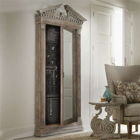 jcpenney jewelry wall armoire jewelry mirror wondrous hartleys black wall mounted mirror