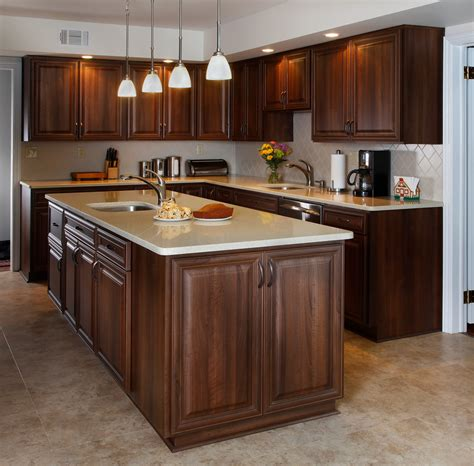 Types Of Kitchen Lighting 5 Types Of Kitchen Lighting