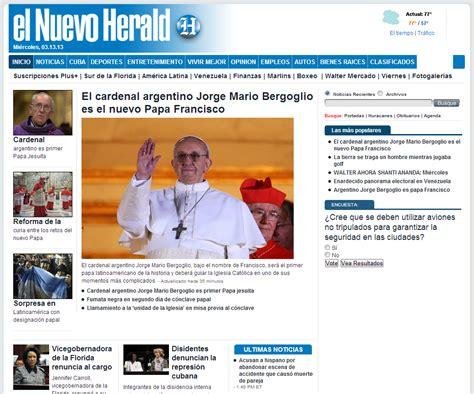El Nuevo Herald Noticias De Cuba Miami Venezuela Colombia | el nuevo herald noticias de cuba miami venezuela autos