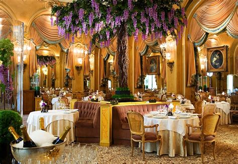 the grand hotel dining room the grand hotel dining rooms of