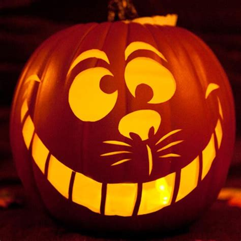 Pumpkin Carving Cat Templates by Best 25 Cat Pumpkin Carving Ideas On Pumpkin