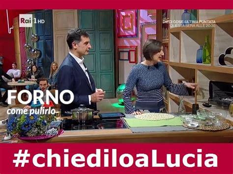 Pulire Forno Bicarbonato by Come Pulire Il Forno Con Il Bicarbonato