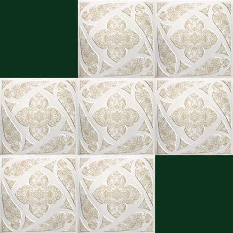 soffitti in polistirolo decorazioni soffitto polistirolo cornici per soffitto in