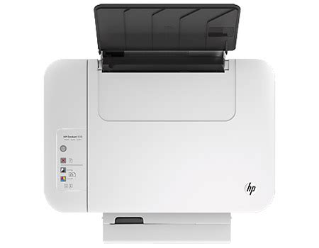 Printer Hp Deskjet 1510 hp deskjet 1510 all in one printer price review and buy in dubai abu dhabi and rest of united