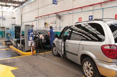 programa de verificacin vehicular obligatoria en el distrito federal nuevas modificaciones en el programa de verificaci 243 n